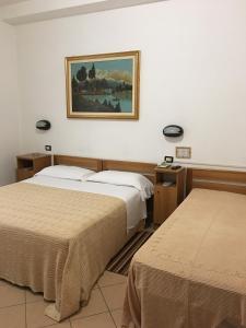 Hotel Dora, Отели  Турин - big - 41
