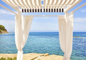 Approdo Resort Thalasso Spa - AbcAlberghi.com