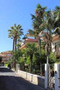 Villa Mirella - AbcAlberghi.com