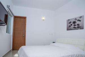 Cartagena Dream Rentals, Apartments  Cartagena de Indias - big - 23