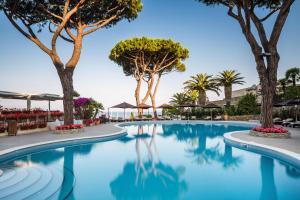 Baglioni Hotel Cala del Porto (23 of 51)