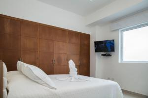 Cartagena Dream Rentals, Apartments  Cartagena de Indias - big - 29