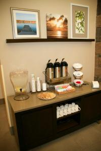 Country Inn & Suites by Radisson, Prineville, OR, Hotel  Prineville - big - 30