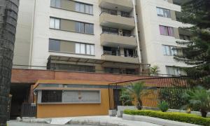 Amma Viva House