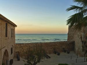 Cyprus Dream Holiday, Apartmány  Voroklini - big - 7