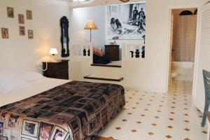 Ibiza Rocks House at Pikes (21 of 51)