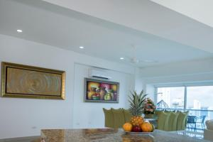 Cartagena Dream Rentals, Apartments  Cartagena de Indias - big - 42