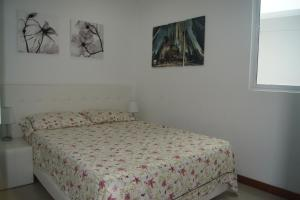 Cartagena Dream Rentals, Apartments  Cartagena de Indias - big - 48