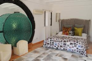 Ibiza Rocks House at Pikes (4 of 51)