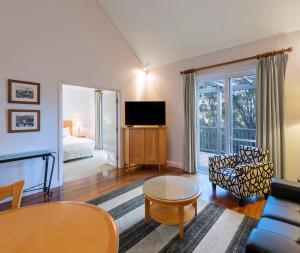 Oaks Cypress Lakes Resort, Üdülőtelepek  Pokolbin - big - 2