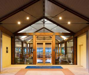 Oaks Cypress Lakes Resort, Üdülőtelepek  Pokolbin - big - 98