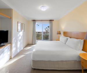 Oaks Cypress Lakes Resort, Üdülőtelepek  Pokolbin - big - 23