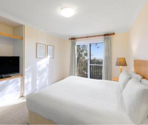 Oaks Cypress Lakes Resort, Üdülőtelepek  Pokolbin - big - 24