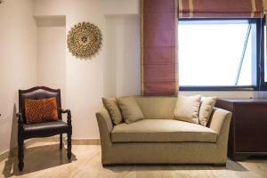 Hostie Aikya - Harmony Living in South Delhi, Апартаменты  Нью-Дели - big - 2