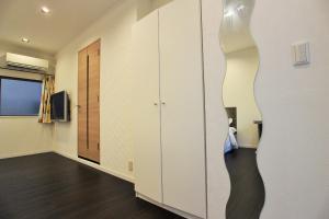Kameido Cozy Apartment, Appartamenti  Tokyo - big - 36