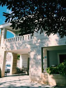 Apartment Galla