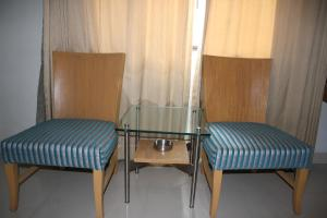 Hotel Stay Inn, Hotely  Hyderabad - big - 35
