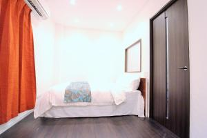 Kameido Cozy Apartment, Apartmány  Tokio - big - 41