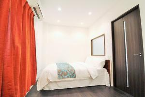 Kameido Cozy Apartment, Apartmány  Tokio - big - 42