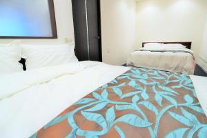 Kameido Cozy Apartment, Appartamenti  Tokyo - big - 44