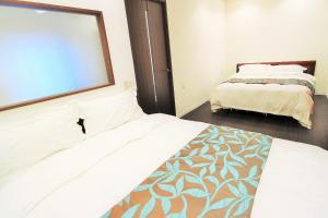 Kameido Cozy Apartment, Apartmány  Tokio - big - 45