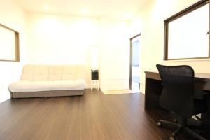 Kameido Cozy Apartment, Appartamenti  Tokyo - big - 49