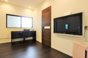 Kameido Cozy Apartment, Apartmány  Tokio - big - 50