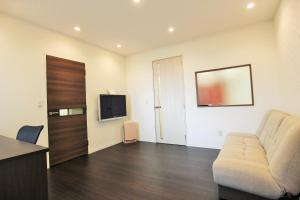 Kameido Cozy Apartment, Apartmány  Tokio - big - 51
