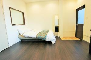 Kameido Cozy Apartment, Apartmány  Tokio - big - 52