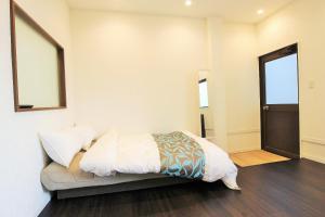 Kameido Cozy Apartment, Appartamenti  Tokyo - big - 53