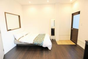 Kameido Cozy Apartment, Apartmány  Tokio - big - 54