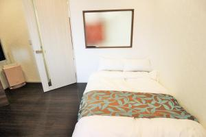 Kameido Cozy Apartment, Apartmány  Tokio - big - 55