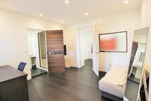 Kameido Cozy Apartment, Appartamenti  Tokyo - big - 56