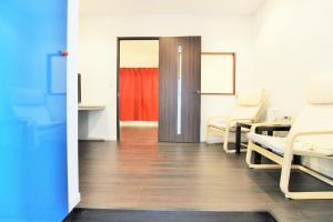Kameido Cozy Apartment, Apartmány  Tokio - big - 57