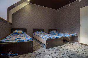Hostel House, Hostels  Ivanovo - big - 15