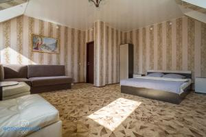 Hostel House, Hostelek  Ivanovo - big - 14