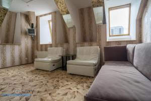 Hostel House, Hostelek  Ivanovo - big - 13