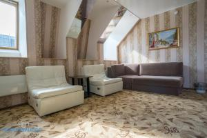 Hostel House, Hostelek  Ivanovo - big - 12