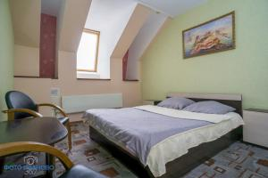 Hostel House, Hostelek  Ivanovo - big - 11