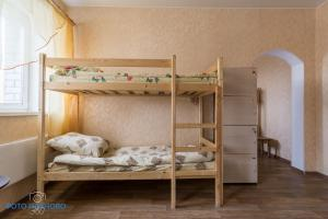 Hostel House, Hostelek  Ivanovo - big - 36
