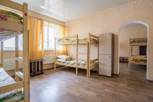 Hostel House, Hostelek  Ivanovo - big - 35