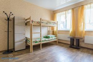 Hostel House, Hostelek  Ivanovo - big - 34