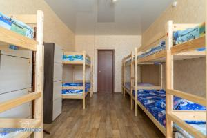 Hostel House, Hostels  Ivanovo - big - 19
