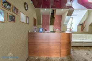 Hostel House, Hostelek  Ivanovo - big - 61