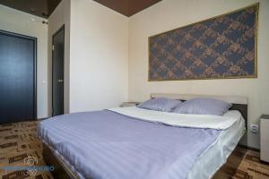 Hostel House, Hostelek  Ivanovo - big - 18