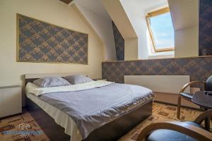 Hostel House, Hostelek  Ivanovo - big - 58