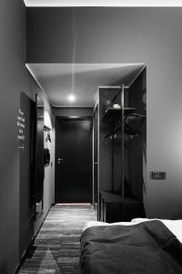 Quality Hotel The Box, Szállodák  Linköping - big - 4