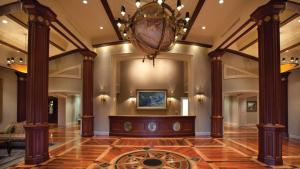 Harbor Boulevard Condo #228703, Appartamenti  Destin - big - 5