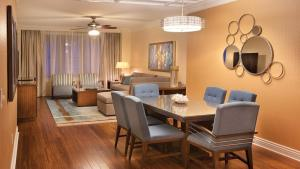 Harbor Boulevard Condo #228703, Appartamenti  Destin - big - 23