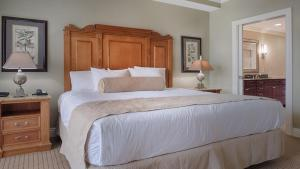 Harbor Boulevard Condo #228703, Appartamenti  Destin - big - 20
